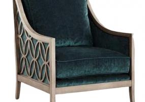 Imperior Sofa, JD-240