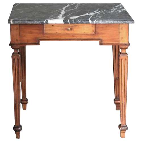 Isabella Table, Table Supplier Malaysia