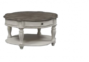 Janey Coffee Table, JD-131