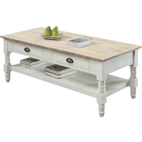 Johns Coffee Table, Coffee Table Supplier Malaysia