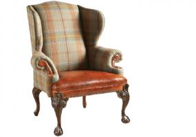 Jonathan Chair, JD-230