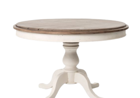 Kopitam French Round Table, JD-111