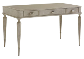 Liam Writing Table, JD-119
