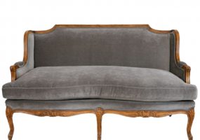Maju Classic Sofa, JD-233