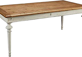 Mats Dining Table, JD-102