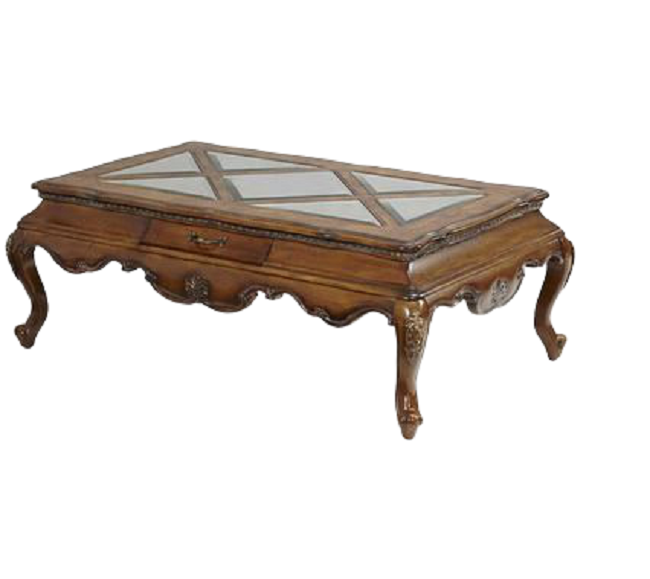 Munches Coffee Table, Coffee Table Supplier