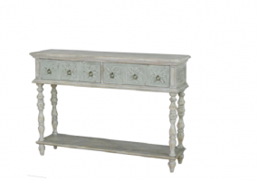 Natalie French Console, JD-309