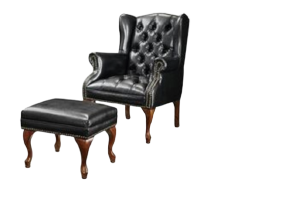 Ong Chair , JD-243