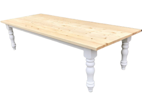 Peneratic Dining Table, JD-167