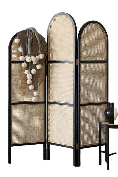 Picasso 3 Panels Divider
