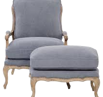 Raphael Lounge Set, JD-217