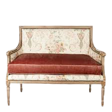 Rozy Classic Bench, Classic Bench Supplier Malaysia