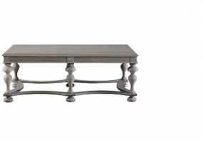 Rumi French Coffee Table, JD-135