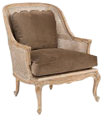 Sara Paul Lounge Chair, Lounge Furniture Supplier