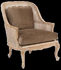 Sara Paul Lounge Chair, Lounge Furniture Supplier