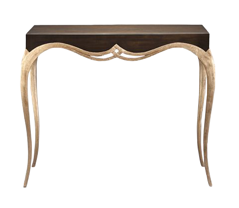 Slim French Console, Console Supplier