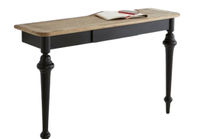 Wall Mount Console, JD-311