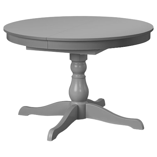 William Round Kopitam Table, Table SUpplier KL