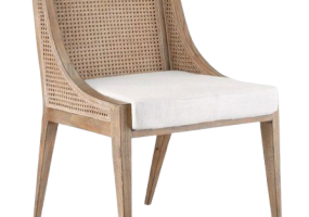 Yoyo Dining Chair, JD-219