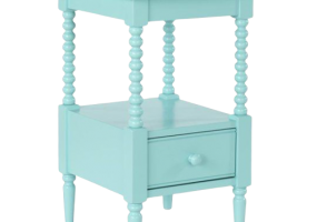 Babyloon Side Table, JD-613