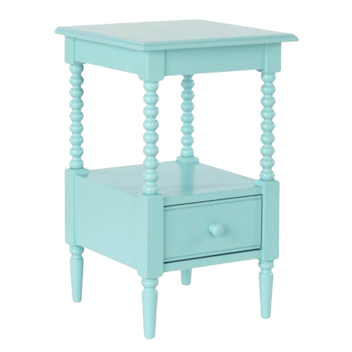 babyloon Side Table