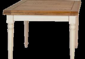 Bonanza Extensible Table, JD-125
