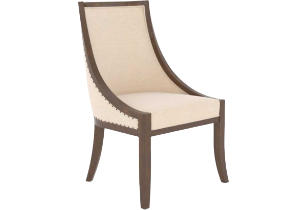 canadel classic Dining Chair, Dining Chair Supplier Malaysia