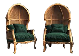 custom made french furniture, decon french furniture