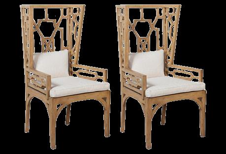 indoor furniture malaysia