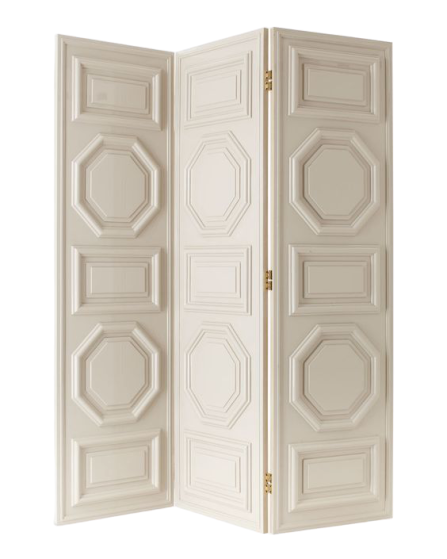 Aceline Classic French Divider