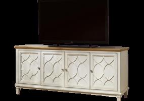 Agnes TV Cabinet, JD-452