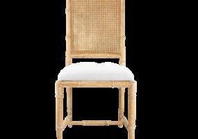 Masarati Dining Chair, JD-295A