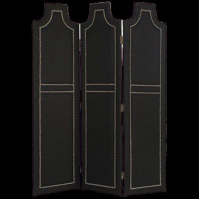 Apolline upholstery Screen