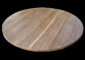 Arika Round Table Top, JD-244