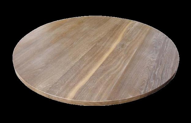 Arika Round Table Top