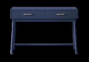 Athlan Alan Blue Console, JD-333