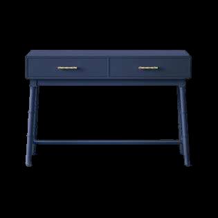 Athlan Alan Blue Console
