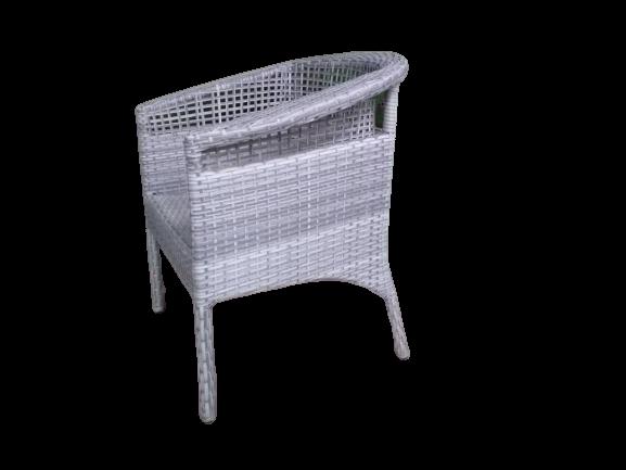 Berjaya Chair