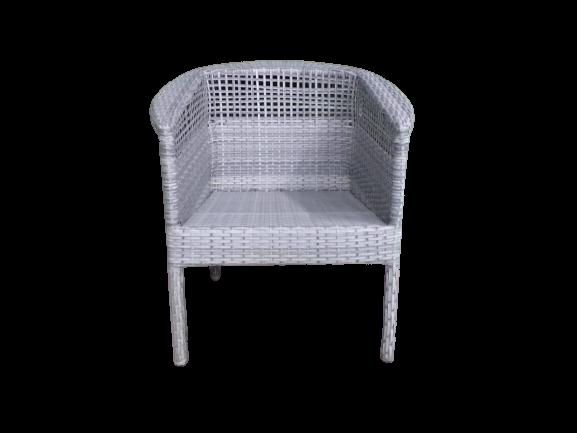 Berjaya Hills Chair