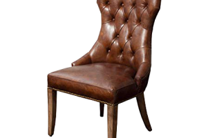 Bintang Dining Chair, JD-296