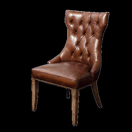 Bintang Dining Chair
