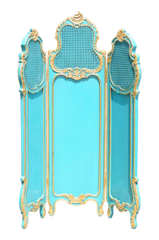 Classic French Divider, Malaysia