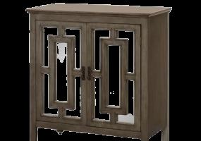 Cluster Sideboard, JD-433