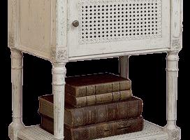 Cottage Side Table, JD-647