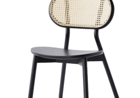 DCane Side Chair, JD-291C