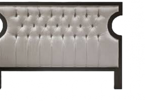 Danish Bed Headboard, JD-
