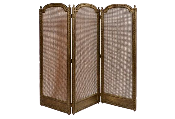 Darby French Classic Screen