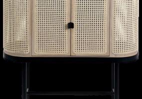 Dcane Pastry Cabinet, JD-467