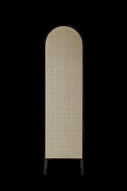 Dcane Wardrobe Single , KL