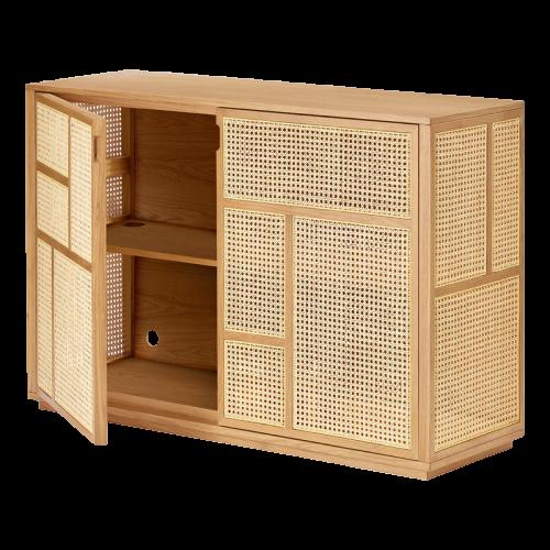 Decane Designer Sideboard, Side board supplier